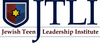 The Jewish Teen Leadership Institute